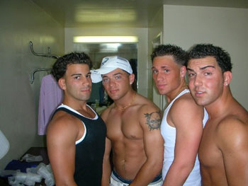 north jersey men seeking men - craigslist North New Jersey