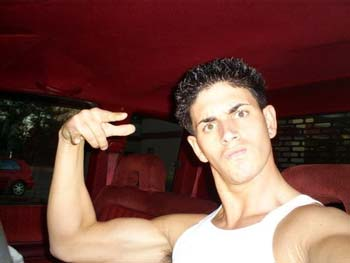 guido-of-the-week